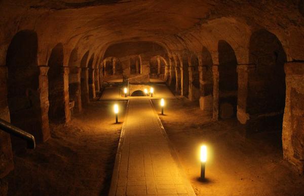 fano-sotterranea