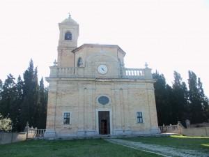 Facciata_della_Chiesa-_Eremo_di_Monte_Giove,_Fano