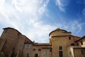 Urbino_Ex_santChiara
