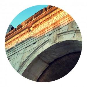 arco-augusto-fano