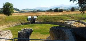 castelleonedisuasa-anfiteatro