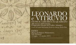 FANO_Leonardo-Vitruvio-e1563183499943-610x366