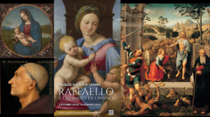 """Urbino-la-mostra-""""Raffaello-e-gli-amici-di-Urbino""""-720x400"""